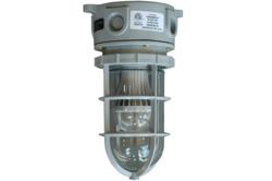 Hazardous Area Location LED Strobe Light