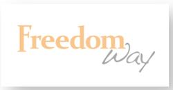 Freedom Way Church