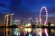 BudgetHotels.sg Unveils Singapore's Top 10 Unforgettable Experiences