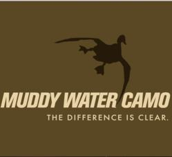 Muddy Water Camo_logo