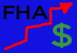 FHA Mortgages Nashville Real Estate Now