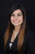 Yvette Ochoa, Experienced Southern California Family Law Attorney of...