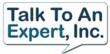 Talk To An Expert, Inc.