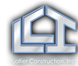 Lallier Construction Inc. of Denver, CO