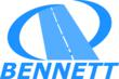 Bennett International Group logo