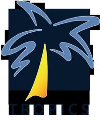 Tropics Software Technologies