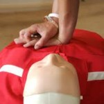 Redwood City, Palo Alto, and San Mateo CPR certification