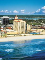 Daytona Beach Hotel