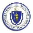 Best Alarm System Companies in Boston Released - AlarmSystemReport.com