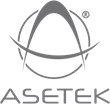 Asetek Named to Inc. Magazine 500|5000 List of Fastest-Growing...