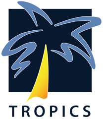 Tropics Software Technologies