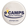 eCamps.com Guide to Choosing the Right Summer Sports Camp