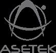 Asetek Allowed U.S. Patent Claims on its RackCDU D2C™ Data Center Liquid Cooling