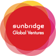 SunBridge Global Ventures, the Platform for Entrepreneurs Aiming at the World 'Innovation Weekend World Tour' Grand Opening