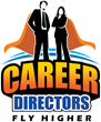 Career Directors International to Offer Webinar to Career and Resume...