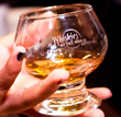 Whiskies of the World Expo announces results of the inaugural WoW...