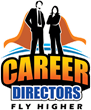 Career Directors International Provides Marketing Opportunity to Resume Writers and Career Coaches with Complimentary Booths at Nationwide Job Fairs