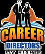 Career Directors International Launches Job Seeker Blog: 29 Career...