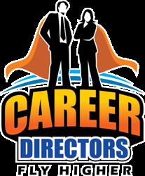 association_career_coach_resume writer