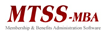 MTSS-mba Membership Benefits Administration Software for Private and Taft-Hartley Employee Benefit Funds Offers New Arbitration Document Support Module