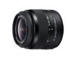 Sony DT 18-55mm f/3.5-5.6 SAM II Lens
