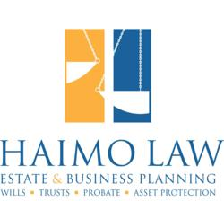 Estate and Business Planning