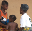 Action Africa Inc. Launches a New Approach Against Malaria in Sierra...