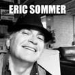 Eric Sommer at THE CAMEL, Richmond, VA