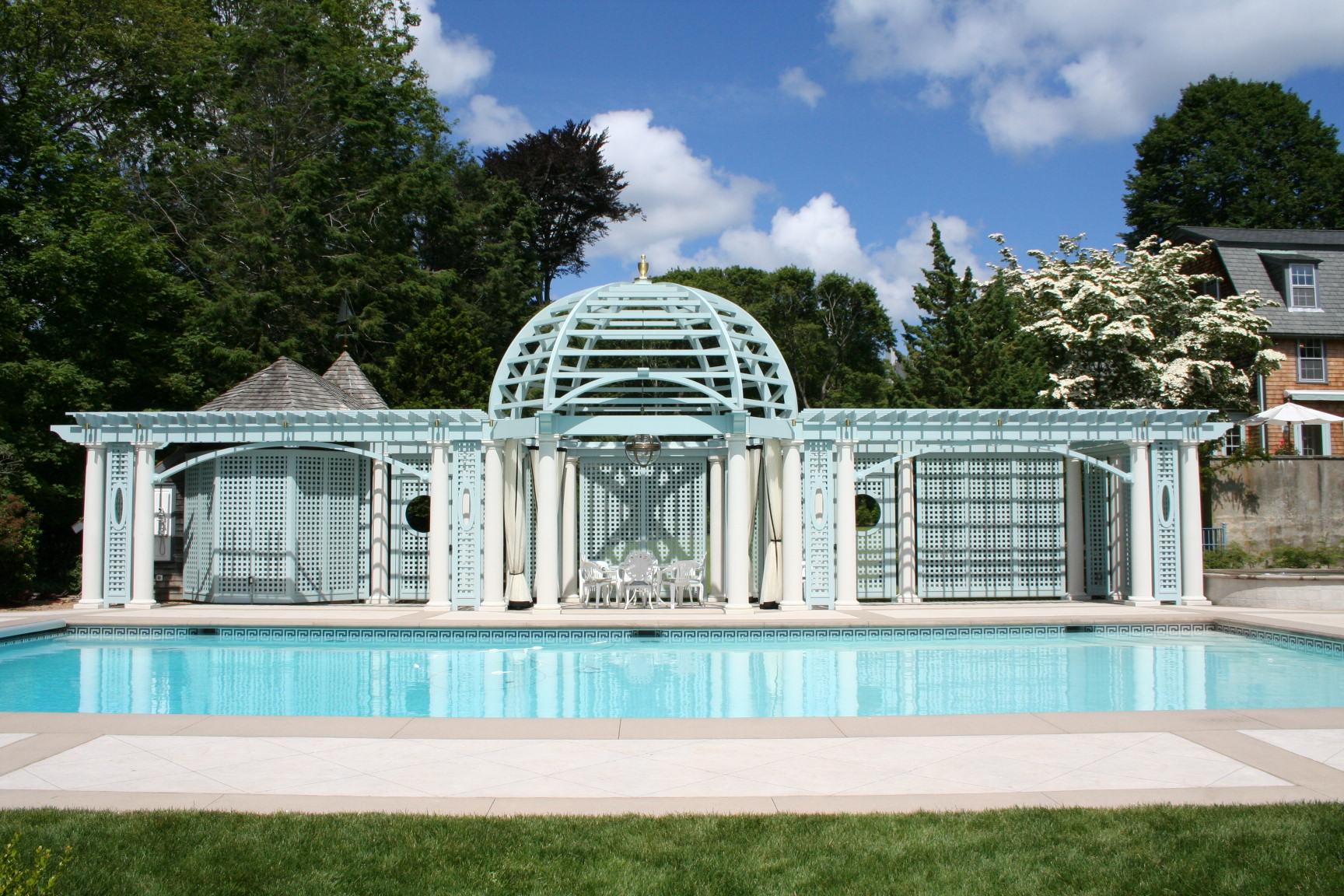 Front Elevation Pergola : House elevation pergola joy studio design gallery best