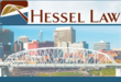 Hessel Law Firm