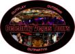 Celebrity Vegas Tours Logo
