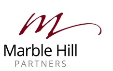 Marble Hill Partners Logo