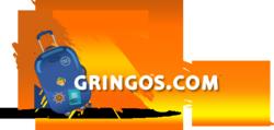 Latin American Expat Forum