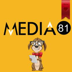 Media81 Group Introduces Another New Service to Build Mobile Websites in 7 Days