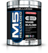 Cellucor Announces the Launch of M5 Reloaded
