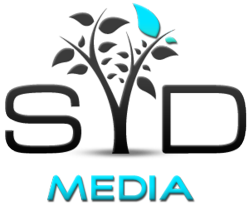 SYD Media LTD, a new player in the technological world of online advertising