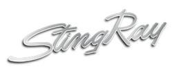 StingRay File Transfer Server
