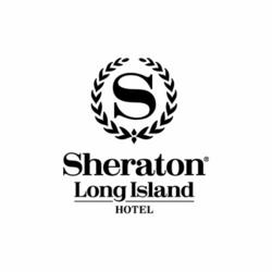 Visit www.sheratonlongisland.com to book your next stay in Long Island