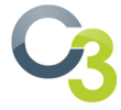C3 Offers New Customers Complimentary Review of Network Environment for Limited Period