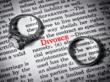 Divorce Preparedness Guide