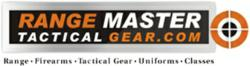Range Master Tactical Gear