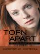 "Video Game Enhances Self-Esteem and Imagination in ""Torn..."