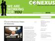 Conexus Launches Innovative New Blog