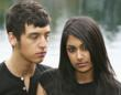 New Prevention and Intervention Strategies for Addressing Teen Dating...