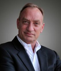 Jeffrey Welter, HNTB Corporation