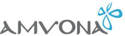 www.amvona.com