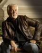 Kenny Rogers in Return Engagement at the Gallo Center for the Arts,...