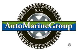 Automotive Recruiting Services