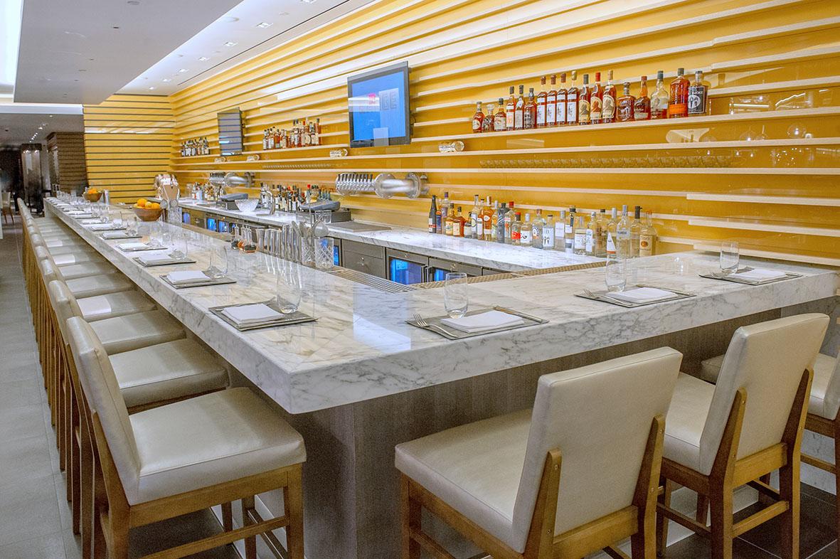 Restaurants Chevy Chase Dc Best