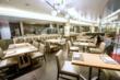 Chevy Chase Pavilion's Range Restaurant